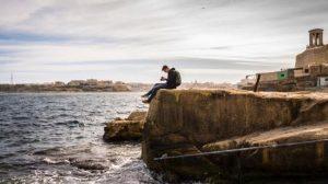 Best Beaches to Visit in Malta & Gozo