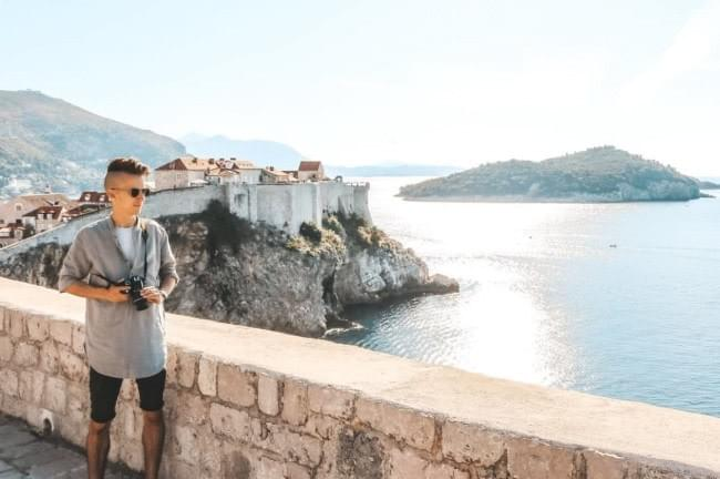 Spotlight on Croatia: The Ultimate Guide to Dubrovnik