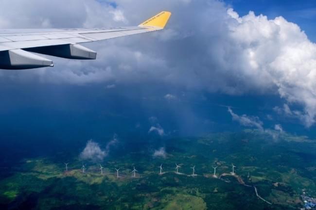 The Philippines: Transport in Cebu