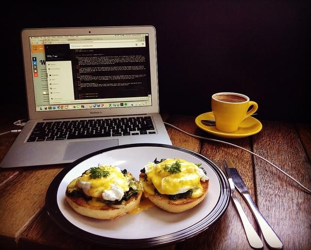 Digital Nomad Interviews: TravelforYourLife