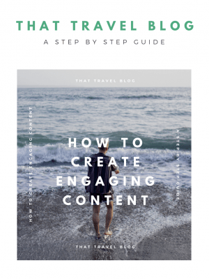 How to Create Engaging Content: A Step by Step Guide